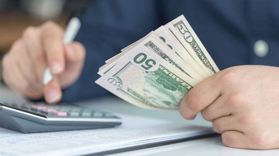 تعثر سداد القروض الشخصية السعودية