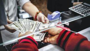 ارقام شركات تسديد ديون