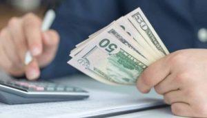 حكم تسديد القروض المتعثرة