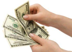 كيف احصل على قرض في السعودية
