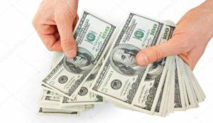تسديد القروض البنكية الطائف