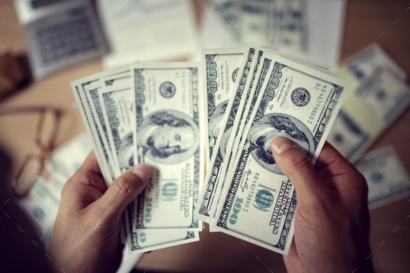 تمويل شخصي لبنك الراجحي