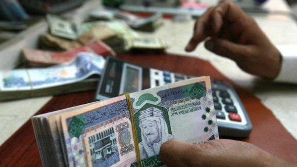 شركة ابو زين للتعثرات المالية وسداد مديونيات العسكريين