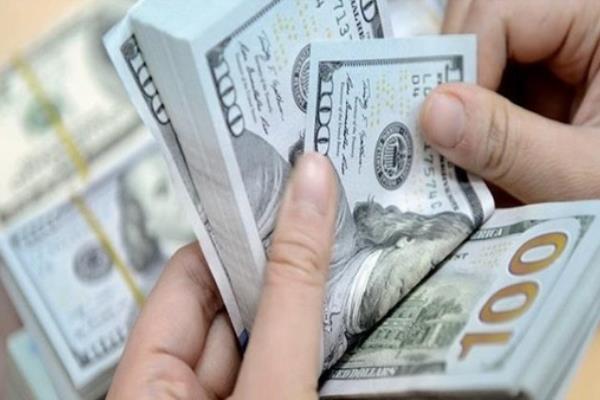شروط القروض العقارية