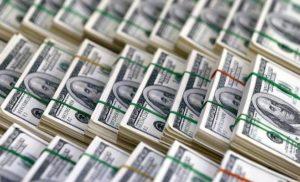 انواع القروض البنكية في السعودية