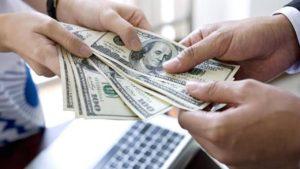 شروط قرض بدون تحويل راتب