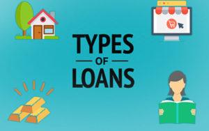 مؤسسة الوسيط لتسديد القروض البنكية