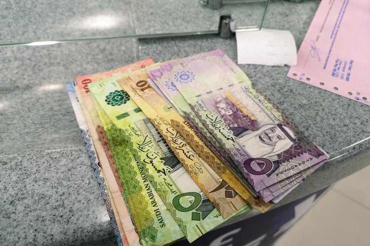 مكتب تسديد القروض بخميس مشيط
