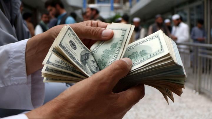 استخراج قرض بدون سداد سمه السعودية