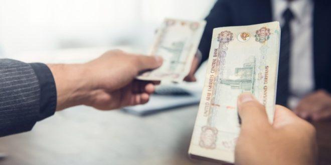 استخراج قرض بنك الرياض .. 6 مكاتب تساعدك في الإجراءات
