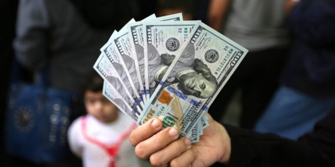 استخراج قرض عقاري من بنك الرياض