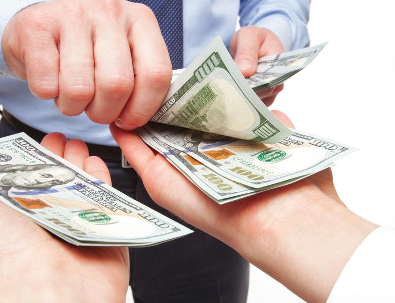 تأجيل تسديد القروض البنكية