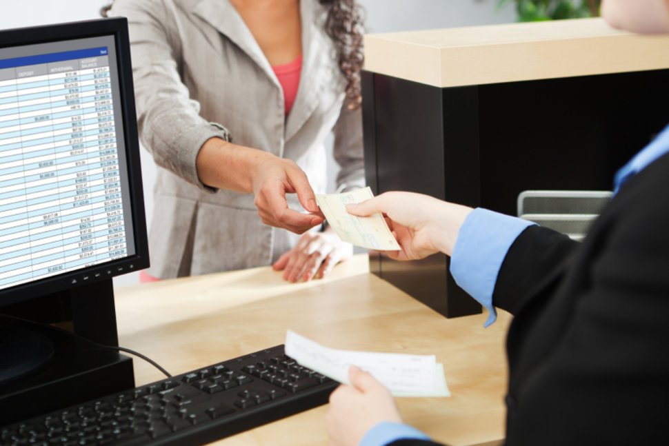حاسبة القروض البنك الاهلي السعودي