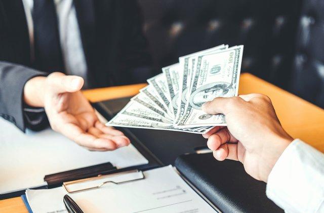 عدم سداد قرض البنك الاهلي