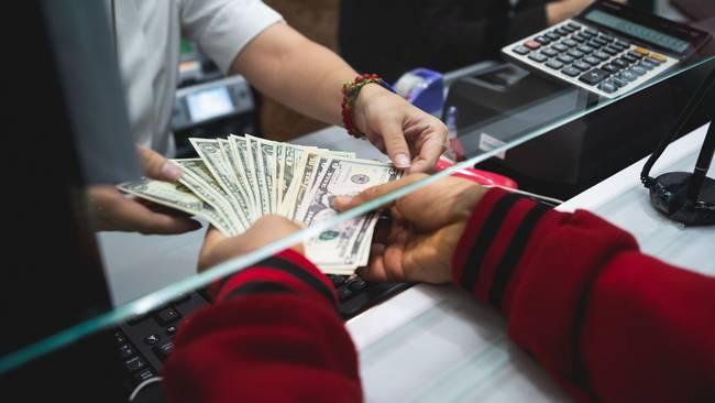 قرض تكميلي البنك الاهلي