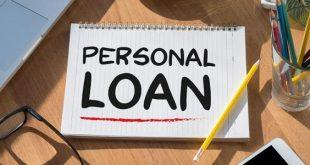 أفضل 5 مكاتب لانهاء إجراءات قرض بدون راتب البنك الاهلي في المملكة