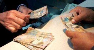 شركات سداد القروض بالسعودية